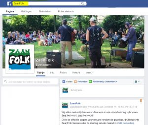 facebook-zaanfolk