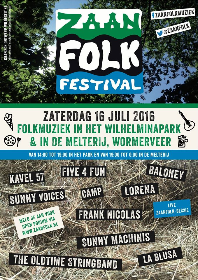 poster-zaanfolk-2016