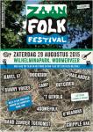 zaanfolk-festival-2015-poster