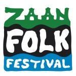 ZaanFolk Festival 2018