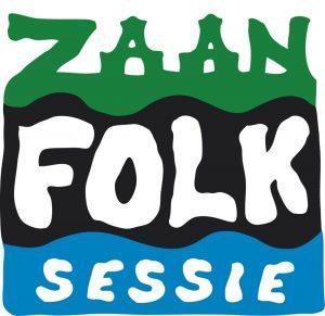zaanfolk-sessie