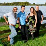 Baloney – Ierse en Schotse folk
