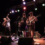 Oldtime Stringband – bluegrass & oldtime