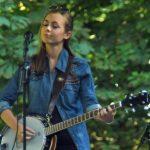 Lorena & Mees – singer-songwriter