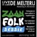ZaanFolk Sessie 1e zondag van de maand